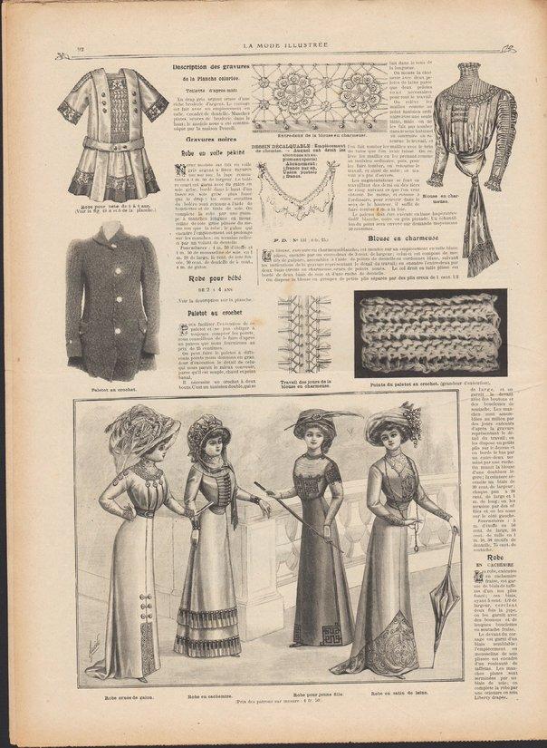 mode-illustree-1909-n9-p92
