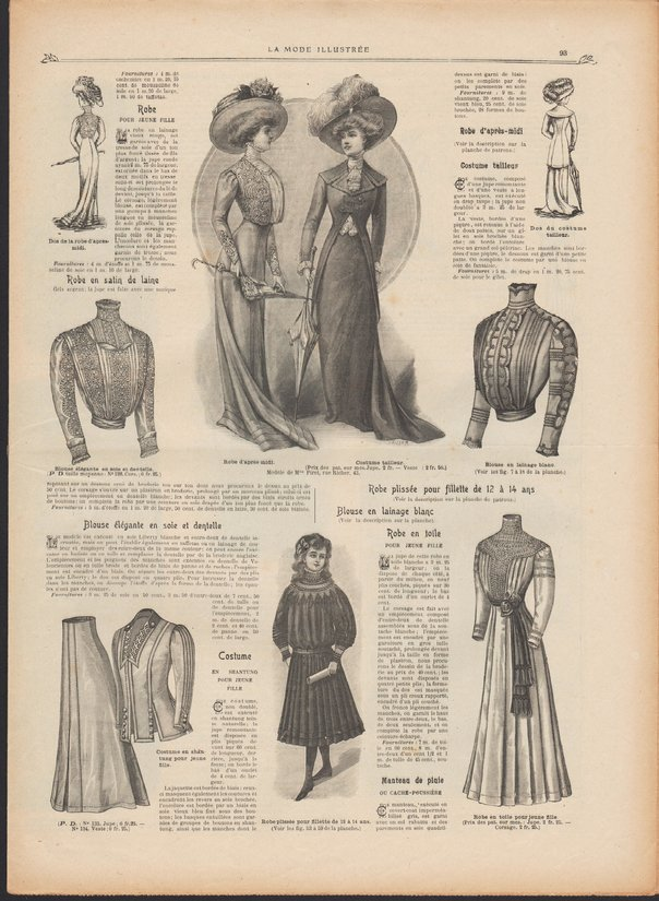 mode-illustree-1909-n9-p93