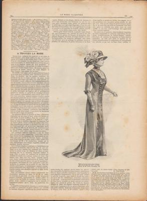 mode-illustree-1909-n11-p111
