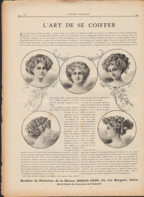 mode-illustree-1909-n11-p112