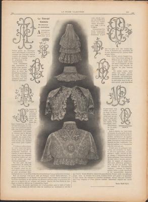 mode-illustree-1909-n11-p113
