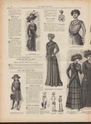 mode-illustree-1909-n11-p116