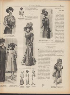 mode-illustree-1909-n11-p117