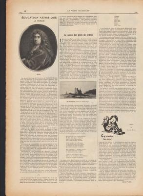 mode-illustree-1909-n11-p118