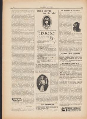 mode-illustree-1909-n11-p120