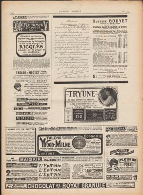 mode-illustree-1909-n11-p121