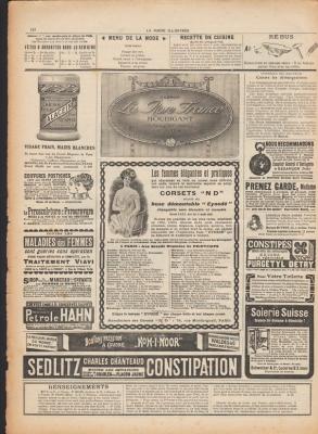 mode-illustree-1909-n11-p122