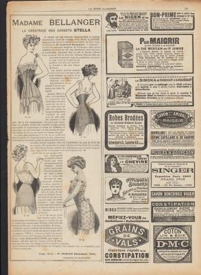 mode-illustree-1909-n11-p123