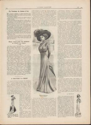 mode-illustree-1909-n13-p139
