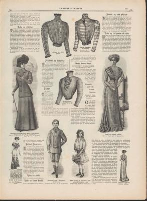 mode-illustree-1909-n13-p141