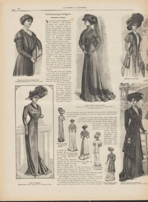mode-illustree-1909-n13-p142