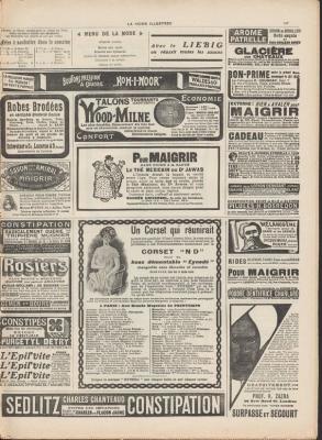 mode-illustree-1909-n13-p147
