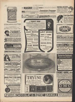 mode-illustree-1909-n13-p148