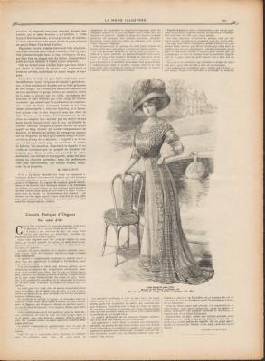 mode-illustree-1909-n26-p303