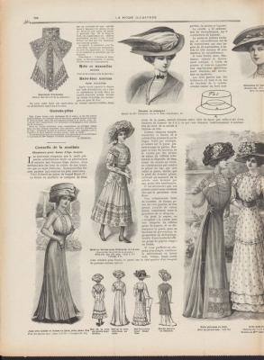 mode-illustree-1909-n26-p306