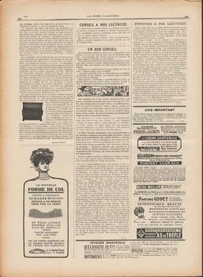 mode-illustree-1909-n26-p310