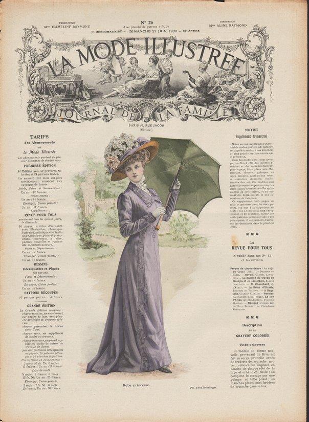 mode-illustree-1909-n26-p301