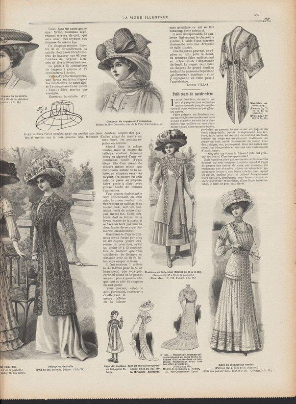 mode-illustree-1909-n26-p307