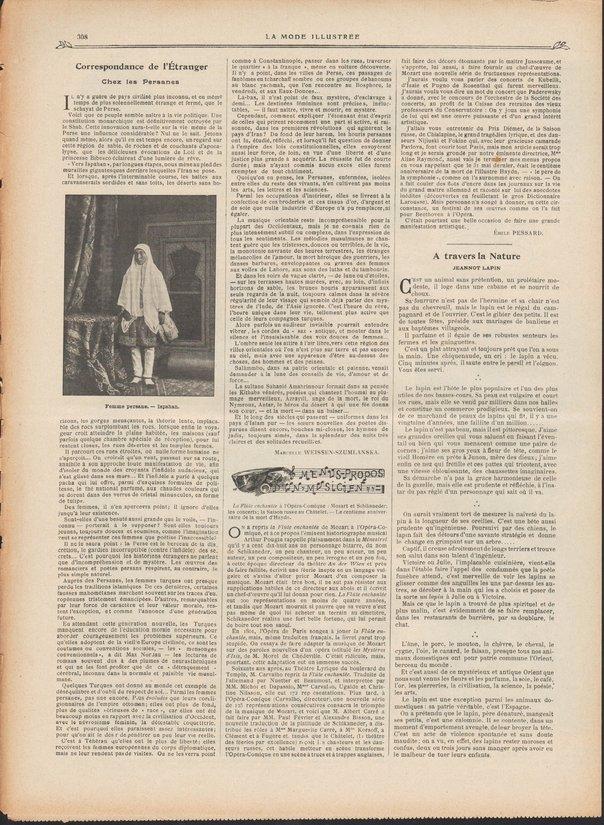 mode-illustree-1909-n26-p308