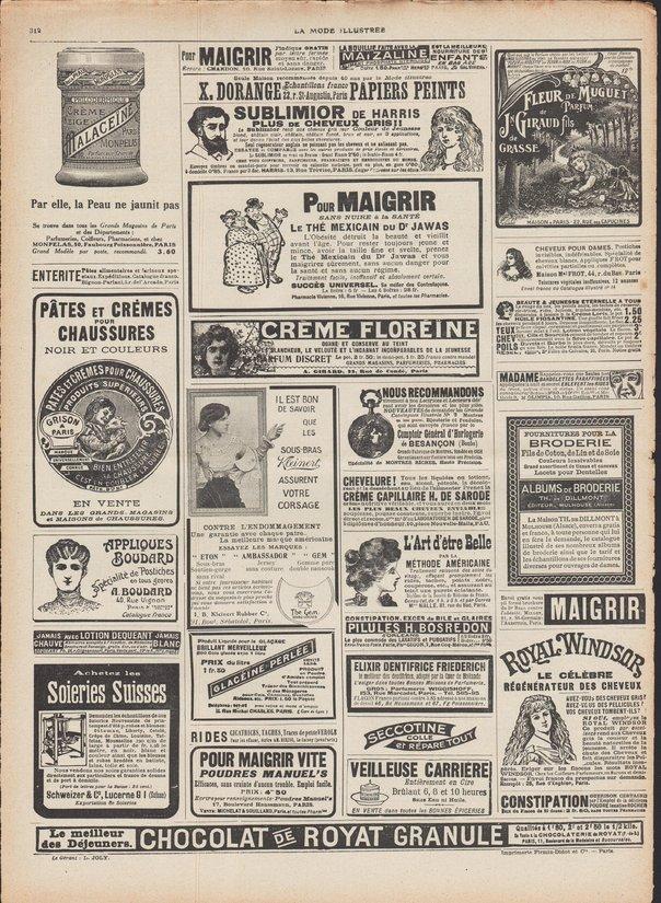 mode-illustree-1909-n26-p312