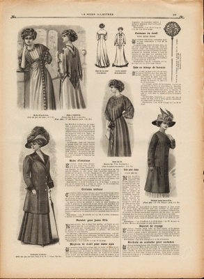 mode-illustree-1909-n32-p369