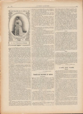 mode-illustree-1909-n32-p372
