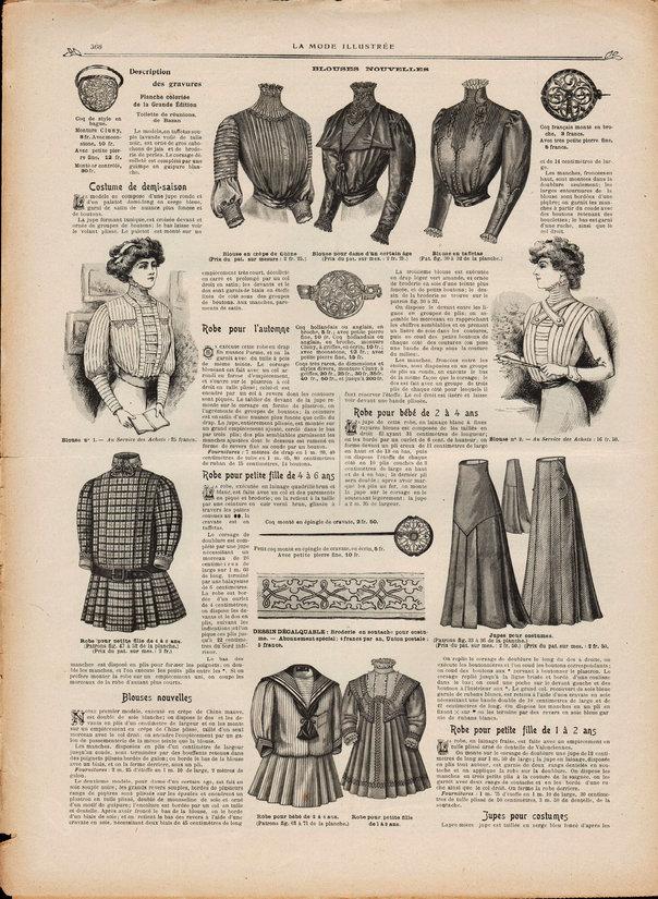 mode-illustree-1909-n32-p368