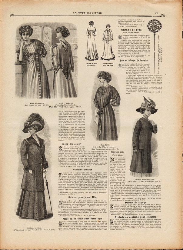 mode-illustree-1909-n32-p369