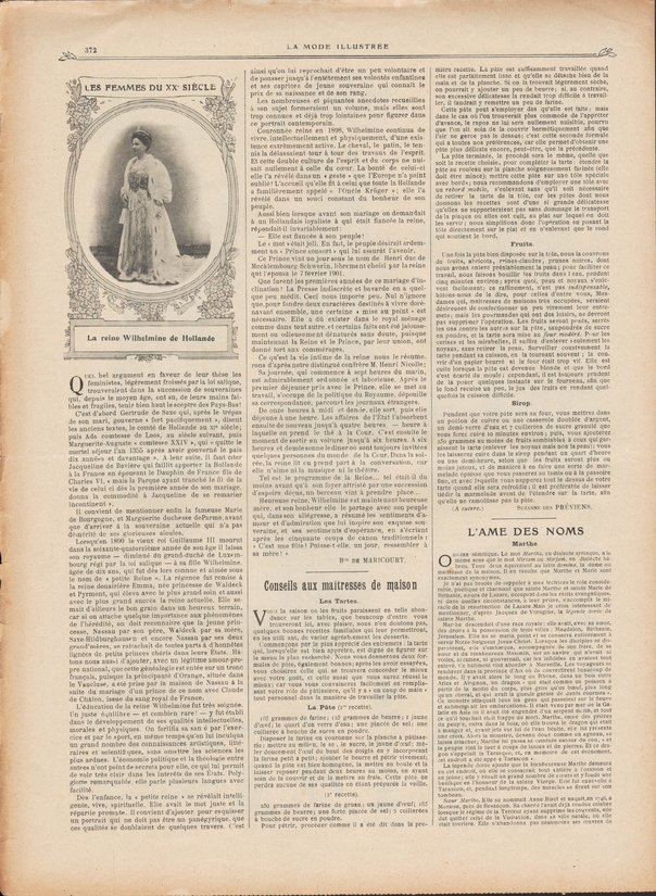 mode-illustree-1909-n32-p372