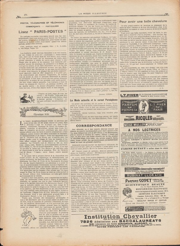 mode-illustree-1909-n32-p374