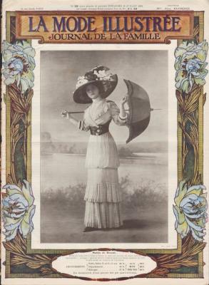 mode-illustree-1910-n28-p433
