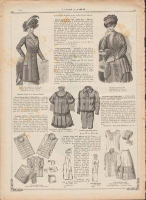 mode-illustree-1910-n28-p436