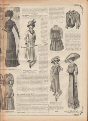 mode-illustree-1910-n28-p441