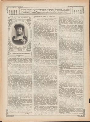 mode-illustree-1910-n28-p442