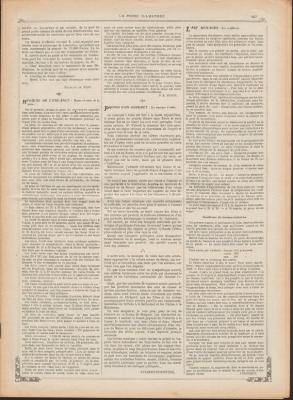 mode-illustree-1910-n28-p443