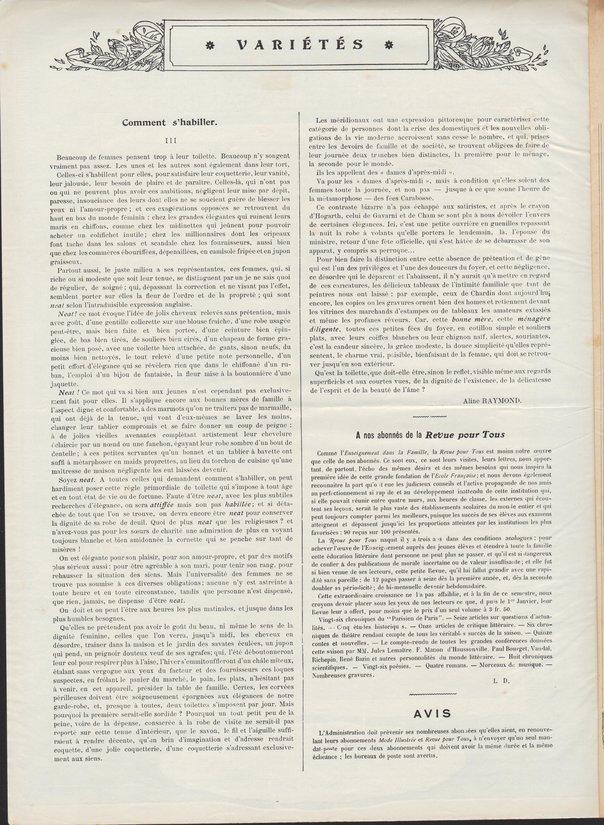 mode-illustree-1910-n28-p434