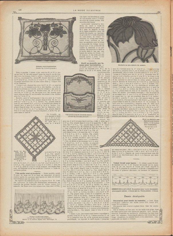 mode-illustree-1910-n28-p438