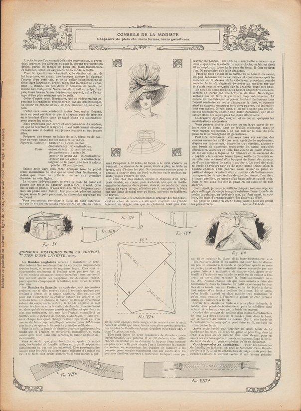 mode-illustree-1910-n28-p439