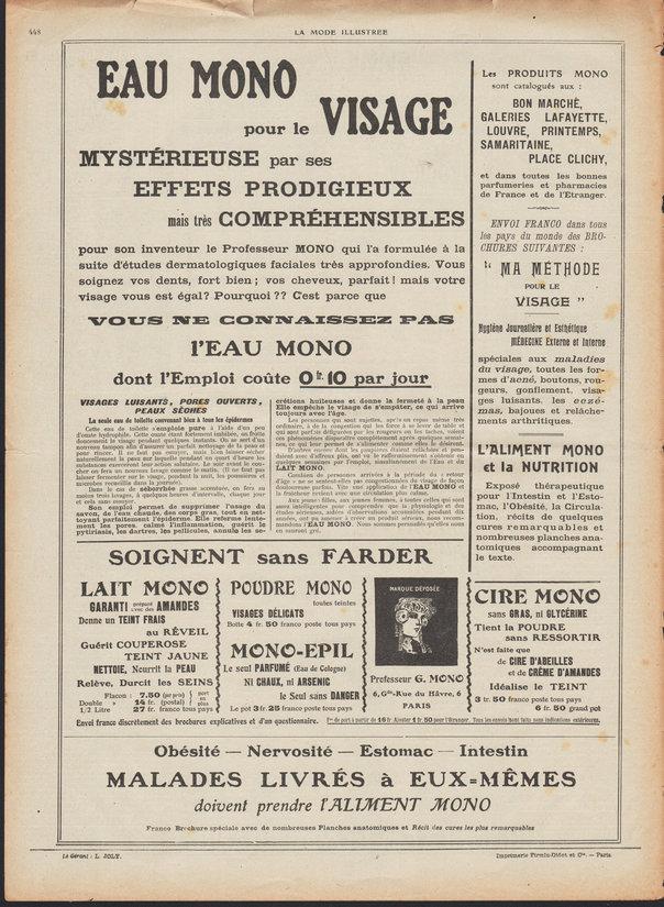 mode-illustree-1910-n28-p448
