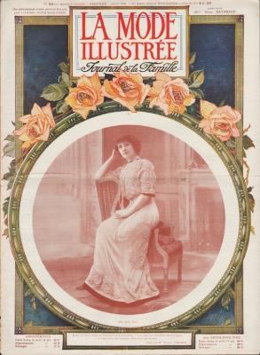 mode-illustree-1910-n32 -p497