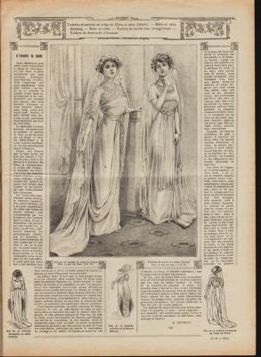 mode-illustree-1910-n32 -p499