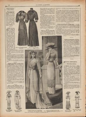 mode-illustree-1910-n32 -p500