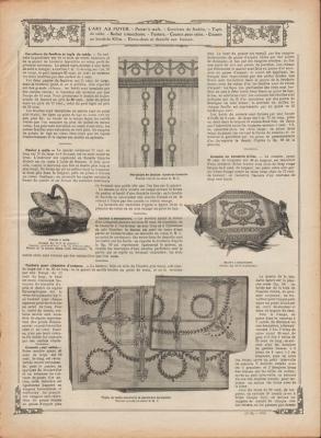 mode-illustree-1910-n32 -p501