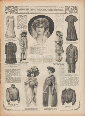 mode-illustree-1910-n32 -p503