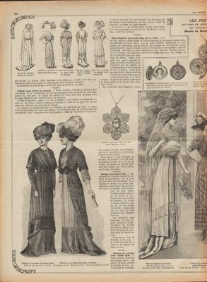 mode-illustree-1910-n32 -p504