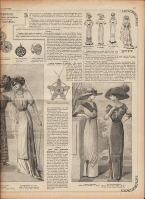 mode-illustree-1910-n32 -p505