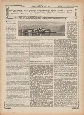mode-illustree-1910-n32 -p506