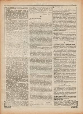 mode-illustree-1910-n32 -p507