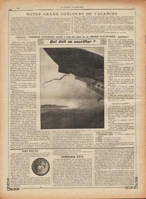 mode-illustree-1910-n32 -p508