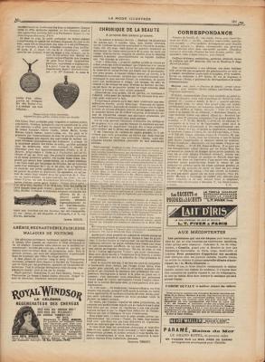 mode-illustree-1910-n32 -p509
